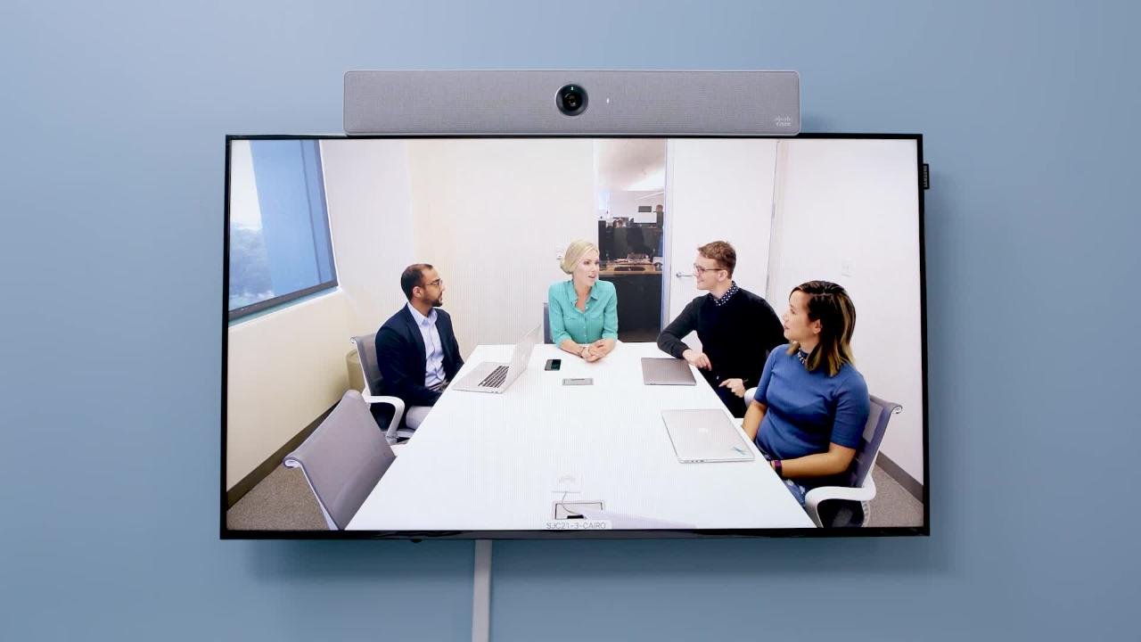 how to create webex session